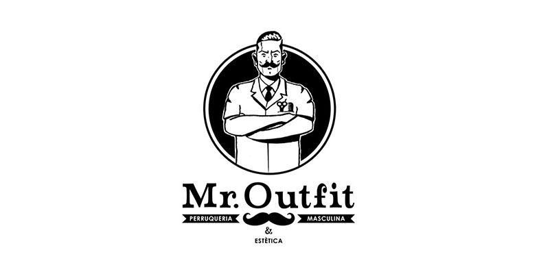 mr outfit