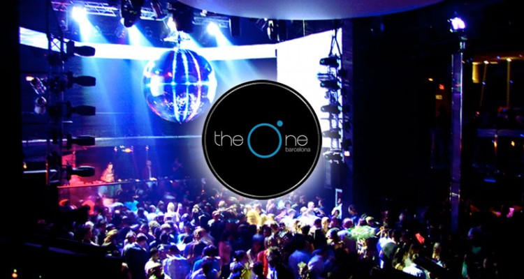 the-one-club-barcelona-750x400